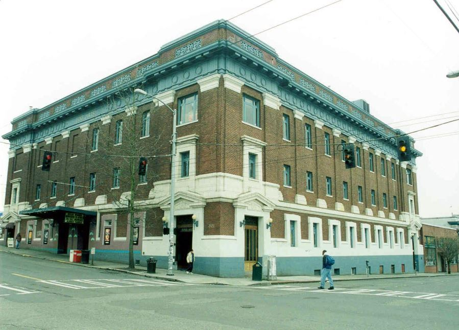 1915-1976 Seattle Masonic Temple.JPG