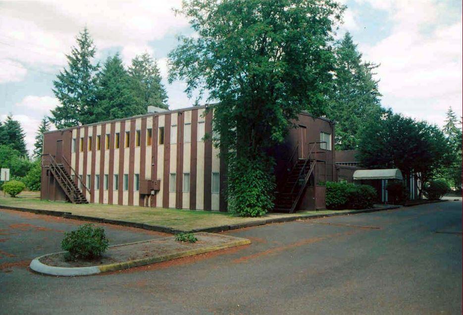 1976-1997 Bellevue Masonic Temple.JPG