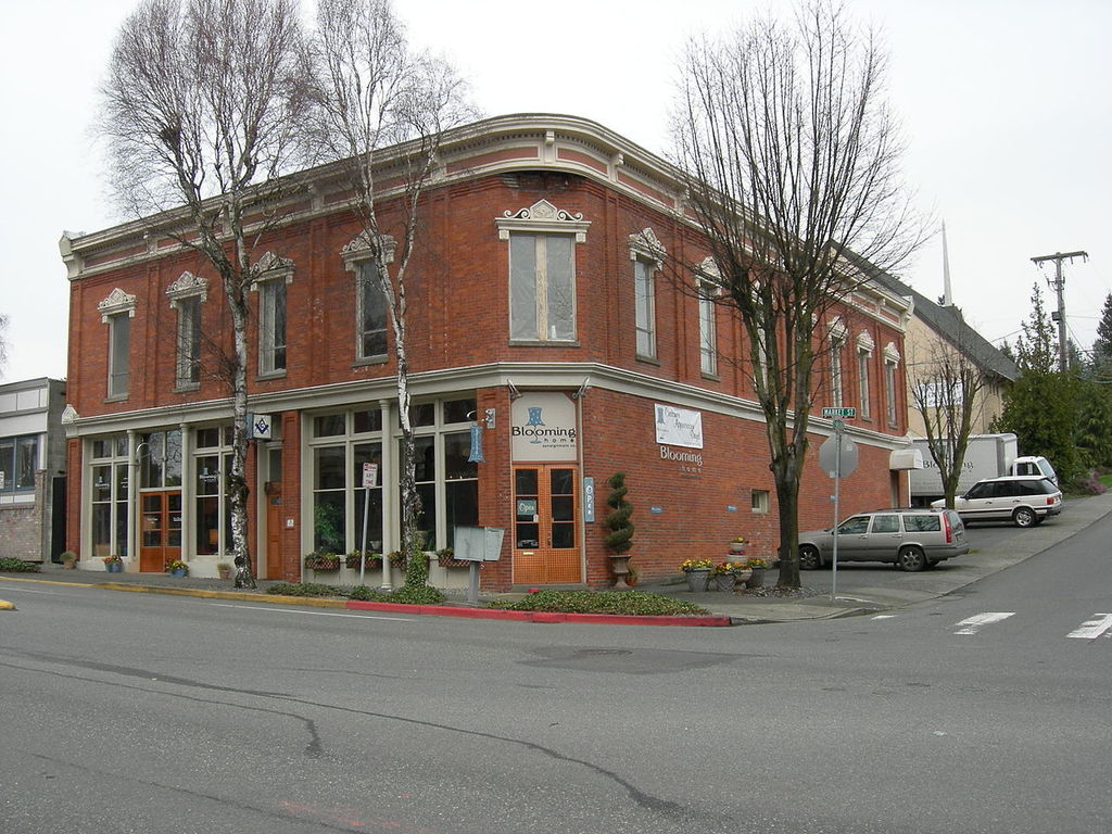 1997-2014 Kirkland Masonic Temple.JPG