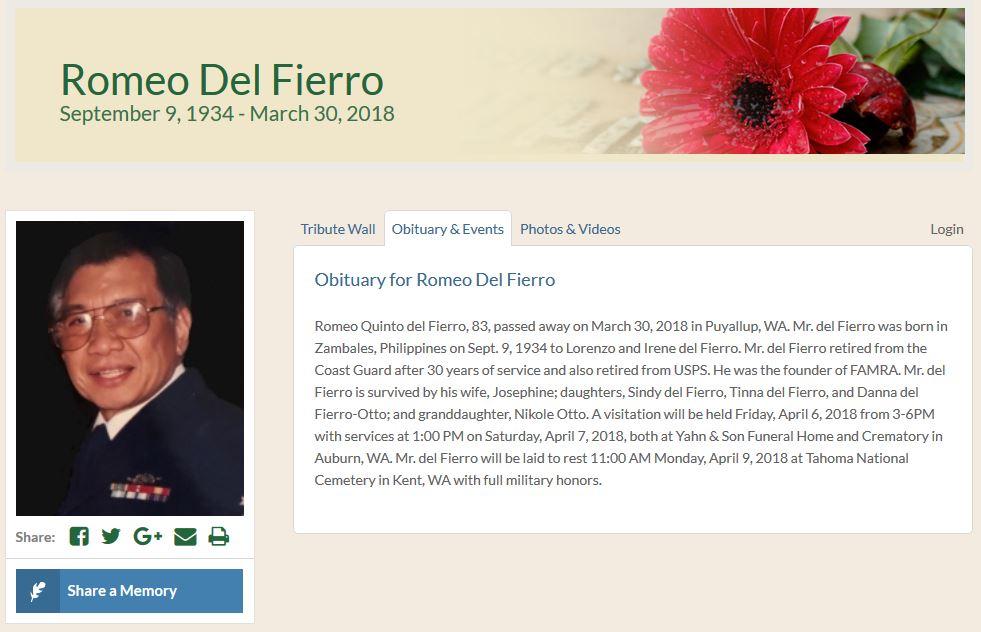 20180330-19340909 -Romeo Del Fierro.jpg