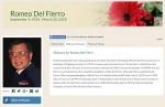 Online Obituary.jpg